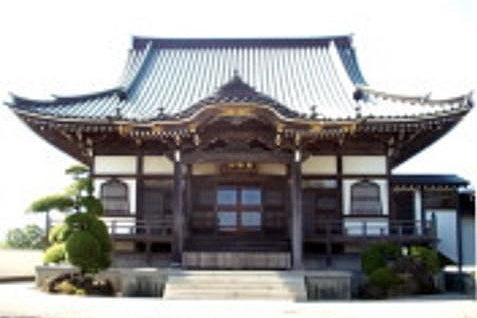 本覚寺霊園_0