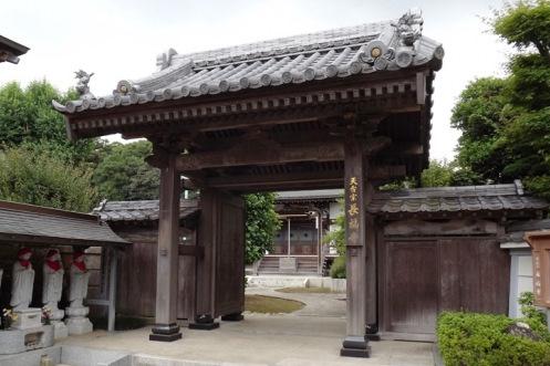 長福寺墓苑_0