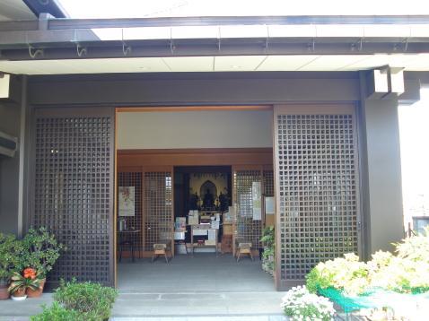 豊島染井浄苑_3