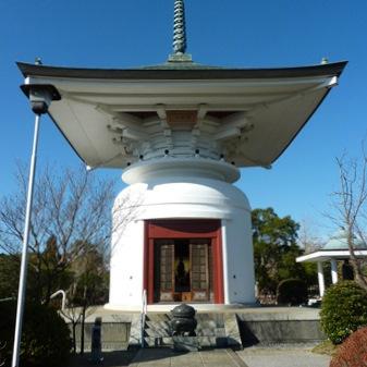 佛母寺霊園_0