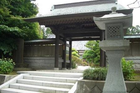 長福寺霊園_0