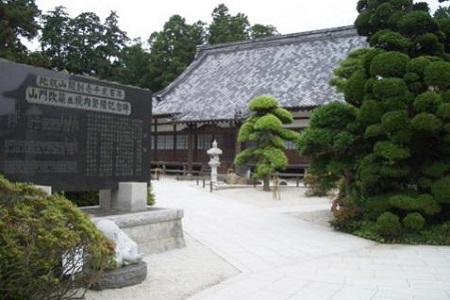 長福寺霊園_1