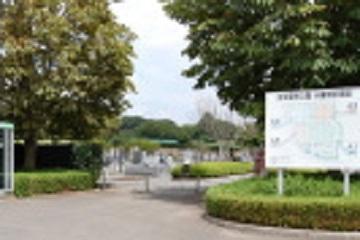 壬生町営 壬生聖地公園_0