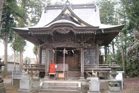 宿稲荷神社神道霊園_0