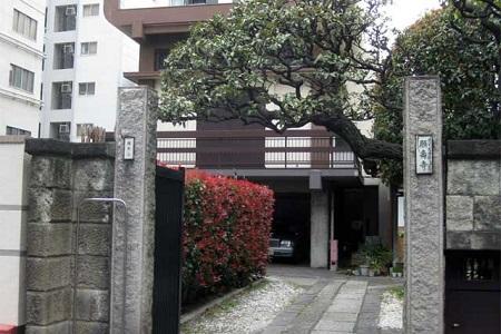 東上野霊苑_0