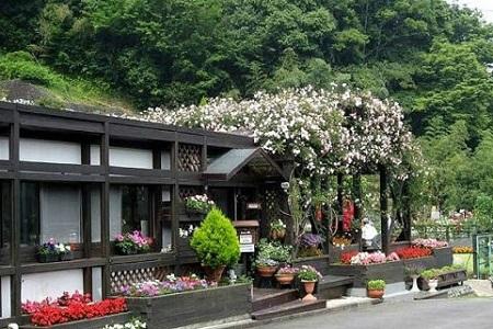 西東京墓苑_5