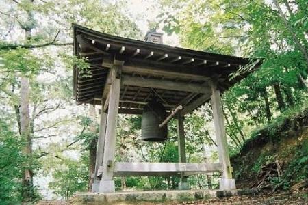 西東京墓苑_6