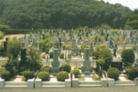 中央霊園_0