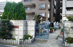 横浜ポートサイドメモリアル_3