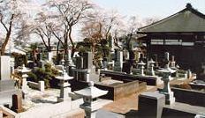 成田山明観寺「ほたるの里霊苑」_1