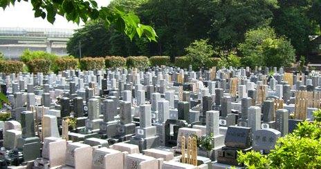 横浜浄苑ふれあいの杜_0