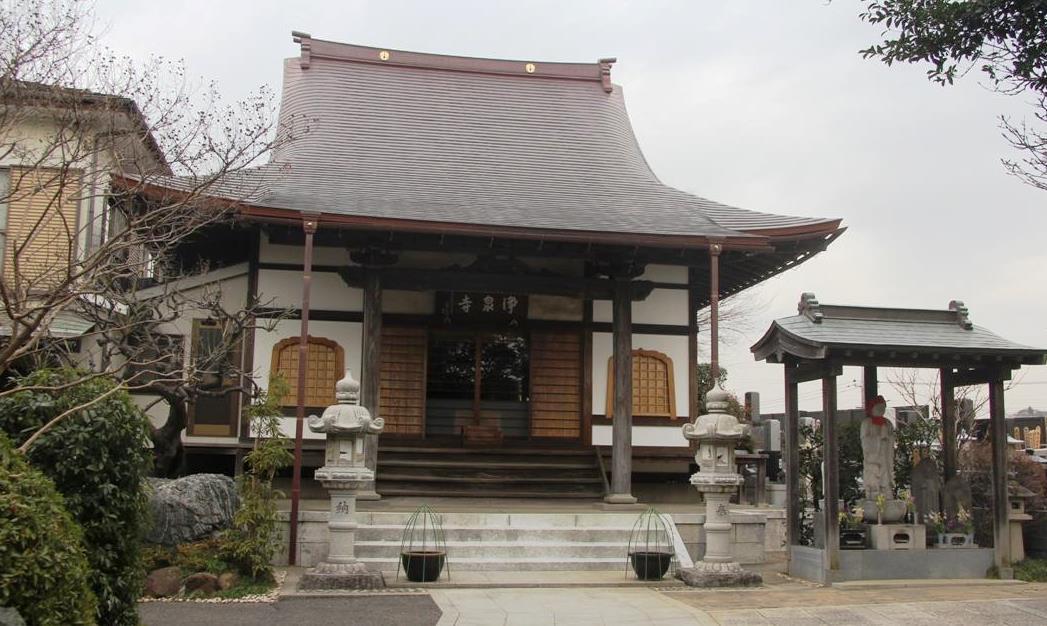 浄泉寺_0