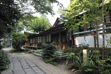 観音寺墓苑_0