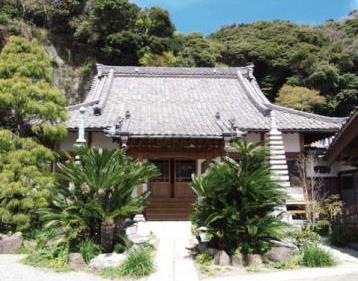 鎌倉聖地_0