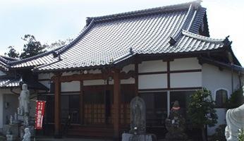 浄泉院墓苑_0