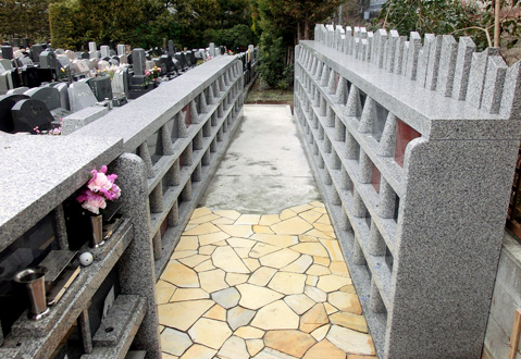 メモリアルパーク南横浜_3
