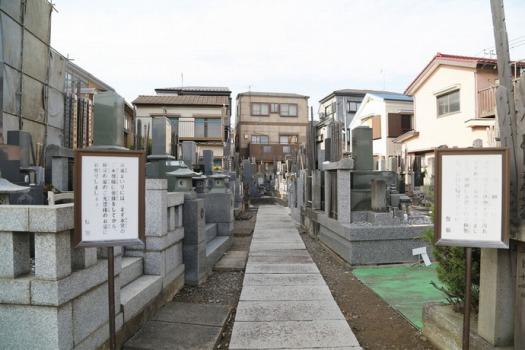 足立浄苑(西門寺)_1