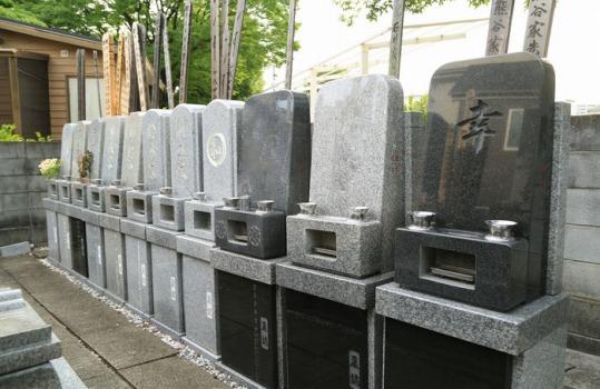 足立浄苑(西門寺)_4