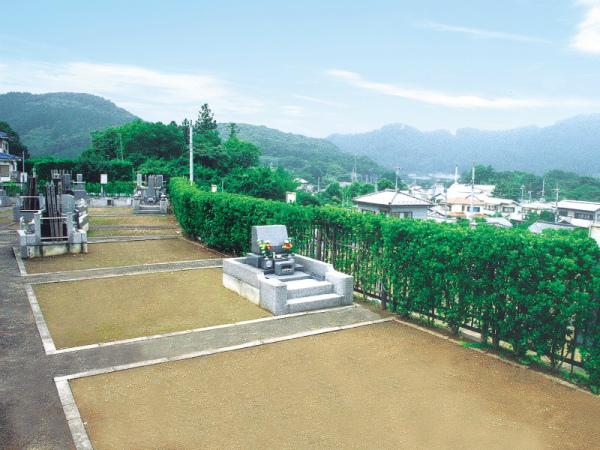 小川町青山メモリアルパーク_0