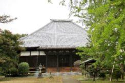 坂東報恩寺霊園