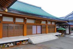 重秀寺の画像1