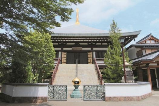 大吉寺の画像