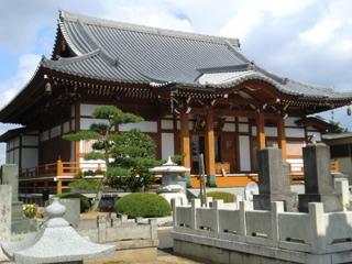 円福寺墓苑_0