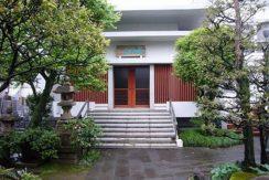 圓澤寺の画像1
