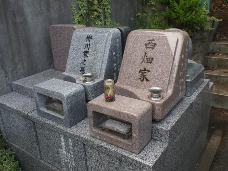 藤沢霊園_4