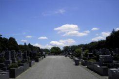 船橋昭和浄苑の画像9