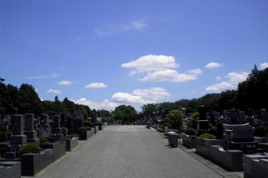 船橋昭和浄苑_0