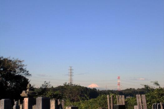 平成霊園_9