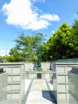 平和浄苑_3