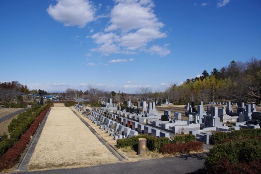 東松山メモリアルヒルズ_3