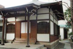 成覚寺の画像1
