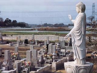 浄国寺墓苑_0