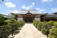 常在寺の画像4