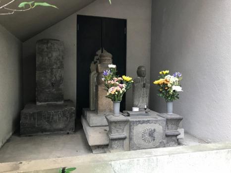 歓名寺のうこつぼ_4