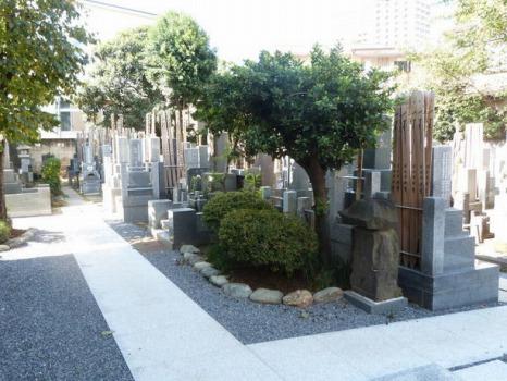 小石川中央浄苑の画像