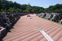 桜の郷 花見川犢橋霊園の画像1