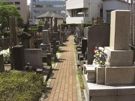 三田中央浄苑の画像