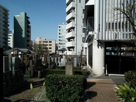 三田中央浄苑_1