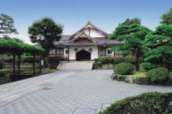 妙祐山 幸龍寺の画像1
