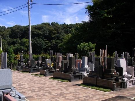 中和倉メモリアルひかりの郷_1
