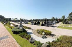 市川市の墓地・霊園人気ランキングTOP20!お墓の費用・資料請求