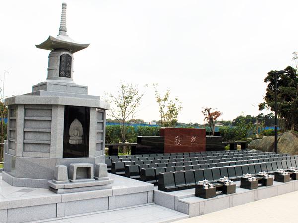 千葉県市川市の永代供養墓人気ランキングTOP10!お墓の費用・資料請求