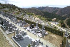 大阪北摂霊園の画像4