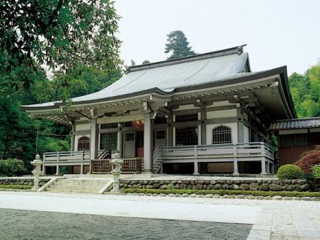 小山田城址墓苑_0