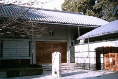 瑠璃光寺の画像1