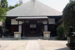 西勝寺の画像1